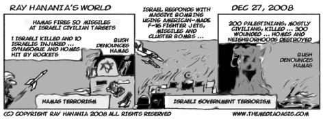 12-27-08gazaisrael