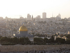 JerusalemView