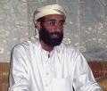 AnwarAlAwlakiHdsht