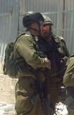 IsraeliSoldiersBethlehem