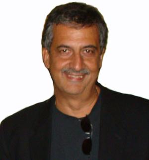 Ray Hanania