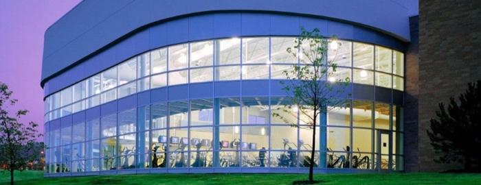 Palos Health Center in Orland Park