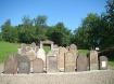 cemeteryWikipedia