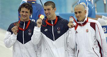 PhelpsOlympicsWkipedia
